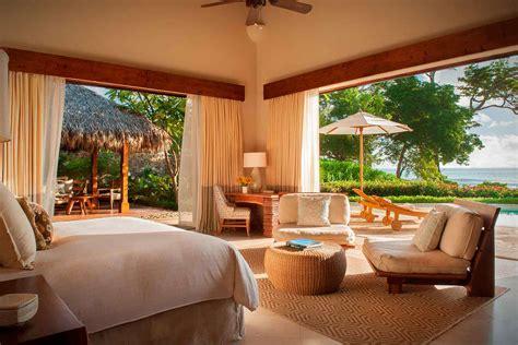 hotels with 2 bedroom suites in savannah ga spa bedroom nusa dua hotel bali indonesia with spa