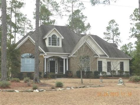laurinburg carolina reo homes foreclosures in