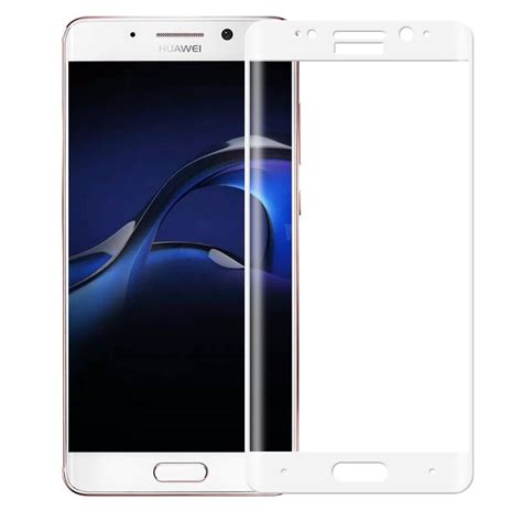 Tempered Glass New Oppo F3 Plus Clear Glass coverage 3d curved tempered glass screen protector