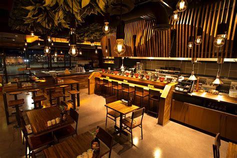 international ramen eatery   bakery head