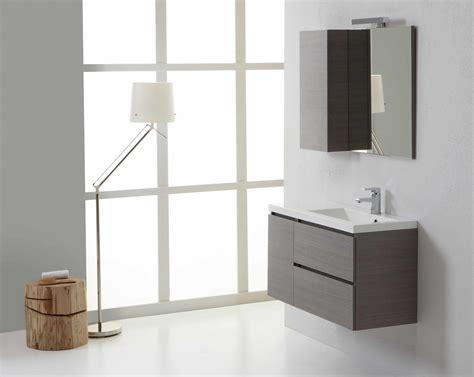 bagno mobili corriere web mobili bagno moderni kv store