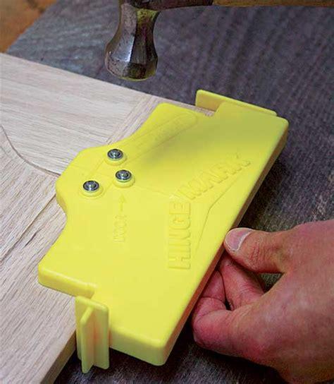 cabinet door hinge jig mlcs workbench and workshop accessories