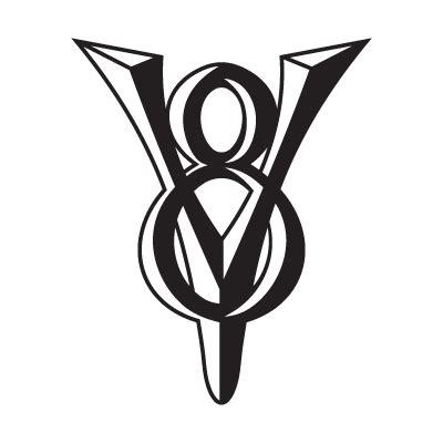 logo ford vector ford motor logo vector vector logo free download eps