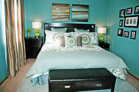 teal bedroom decor we decorate columbus