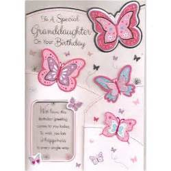 cards grandchildren 16 best images about granddaughter birthday cards on