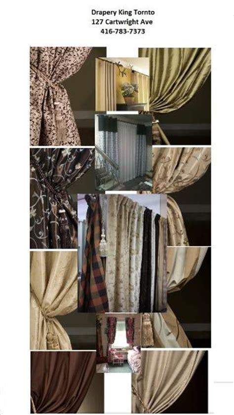 ready made drapery toronto drapery toronto custom ready made hardware curtains
