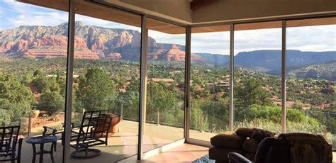 patio door to slide sliding patio doors slider multi slide doors western