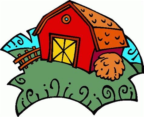 Wayne State Mba Application Deadline by Farm Forum Knuj