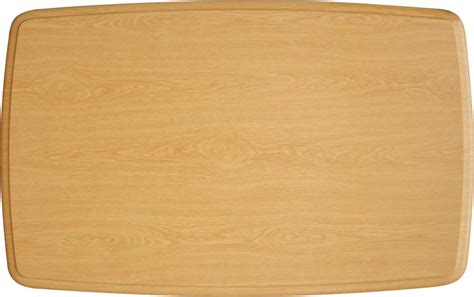 Top View by Tls Solid Oak Finger Joint Wood Table Top View Solid Wood