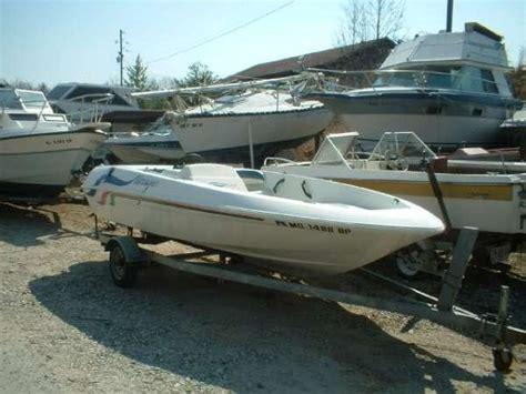 sugar sand jet boat sugar sand mirage jet boat boats for sale