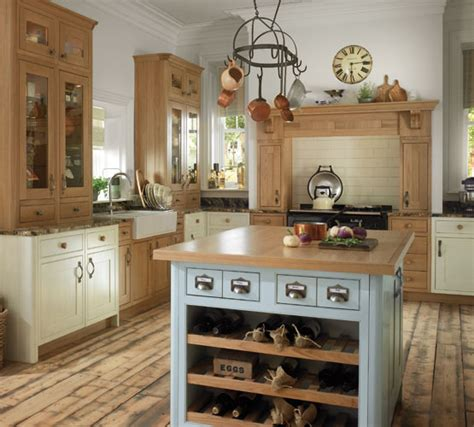 Pantry Llantrisant by Luxury Fitted Kitchens Llantrisant Luxury For Living