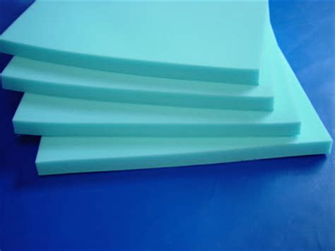 Where Can I Buy Foam For Cushions by Where To Buy Cushion Foam And Fabric Winnipeg