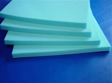 where to buy foam for bench cushion where to buy cushion foam and fabric winnipeg