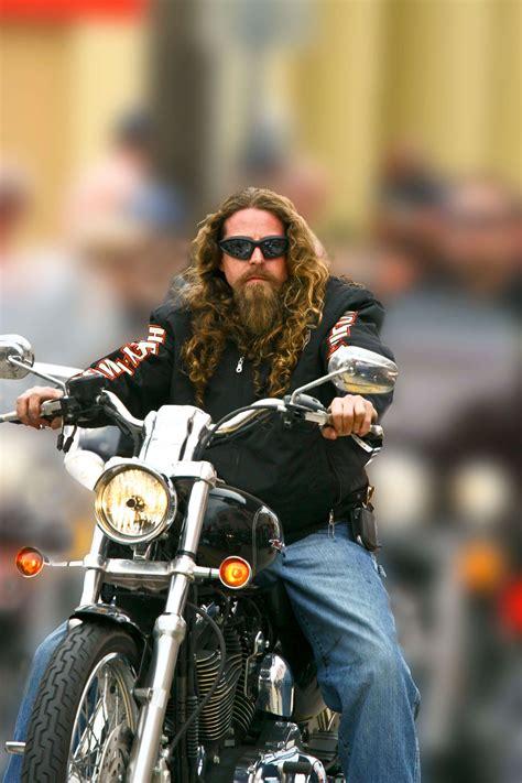 beard styles  men    virat kohlis