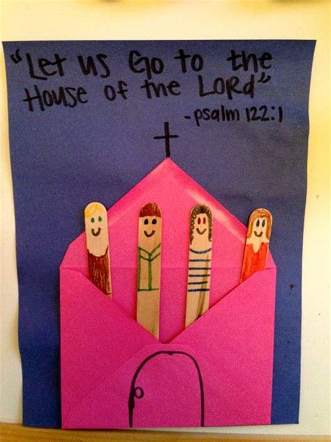 crafts for church best 25 church activities ideas on