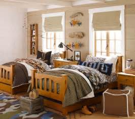 Pottery Barn Bedrooms 2014