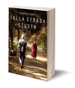 libro nomad cookbook diventare un nomade digitale ecco i libri che mi hanno ispirato