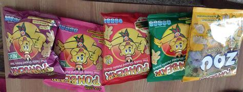 can pomeranians eat cheese pom the beary tasty snacks jacintaz3