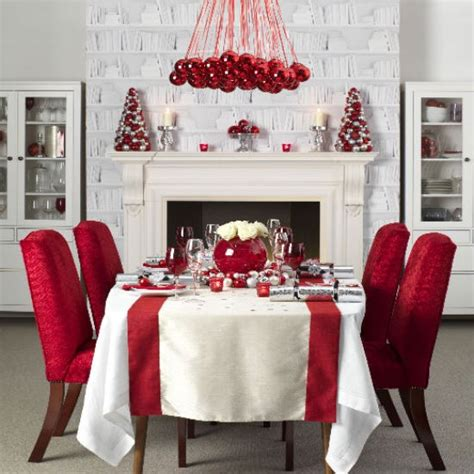 beautiful decorations for your home beautiful table decorations adorable home