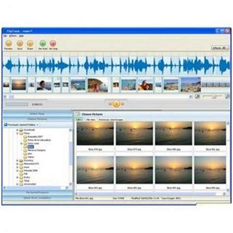 imagenes para hacer videos programa para hacer v 237 deo con fotos y m 250 sica paperblog