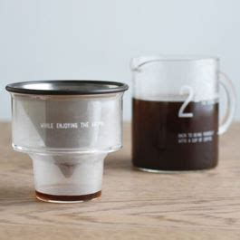 kinto coffee jug set ml  otten coffee jual mesin grinder alat kopi