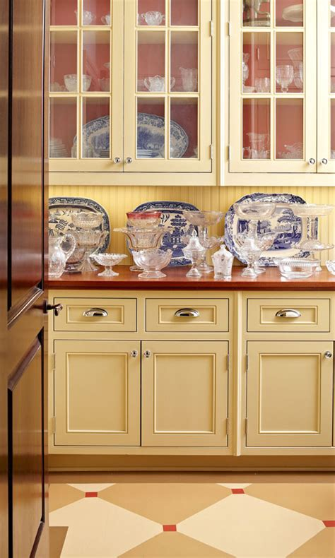 distinctive kitchen cabinets with glass front doors distinctive kitchen cabinets with glass front doors