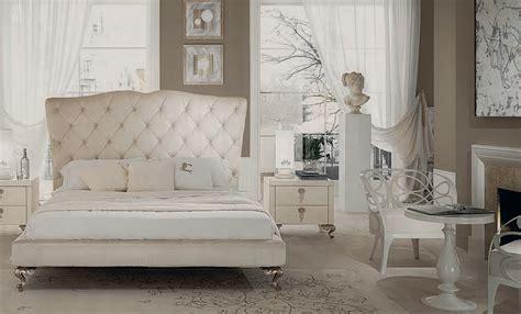 pitture camere da letto pitture da letto spar da letto best ideas
