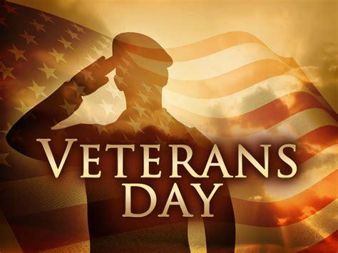 free wallpaper veterans day veterans day wallpapers free download