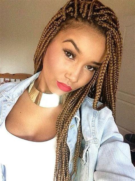 long box braids hairstyles long box braids hairstyles 12 187 new medium hairstyles