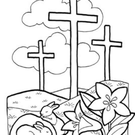 printable holy week coloring book 90 coloring pages for holy week he has risen