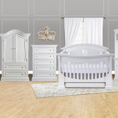 tall dresser for baby room baby appleseed 3 piece nursery set chelmsford 3 in 1