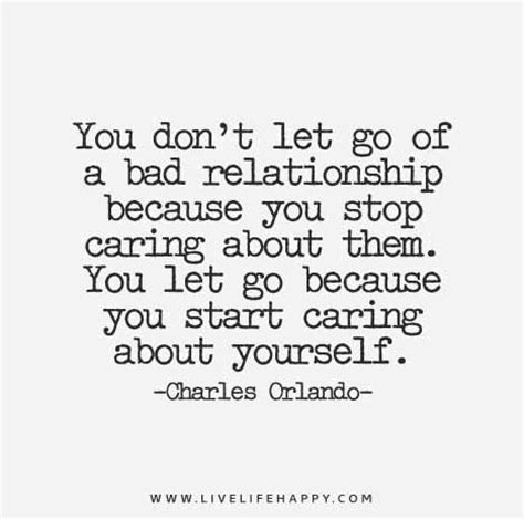 living free letting go to restore and ã courageously books best 25 bad relationship advice ideas on