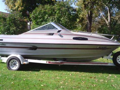 1989 baretta boat 1989 baretta super sport 200 power boat for sale in