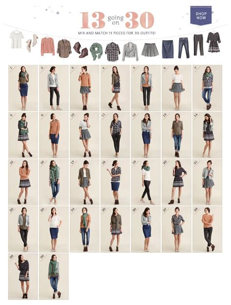 College Capsule Wardrobe by 17 Best Ideas About 30 On Capsule