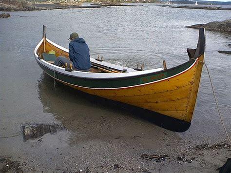 norwegian fishing boat builders 25 unique boat building ideas on pinterest wooden boat