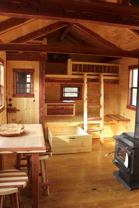 raised cabins studio design gallery best
