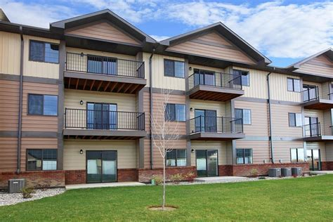 interpointe apartments billings mt apartment finder
