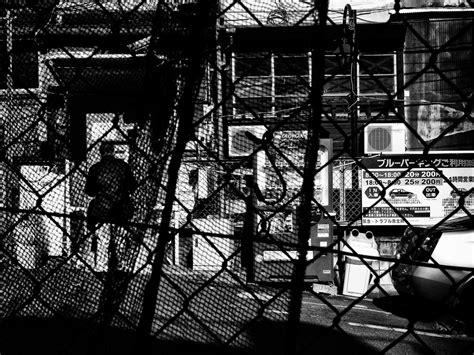 daido moriyama daido tokyo graphicom 東京画 100 photographers moriyama daido