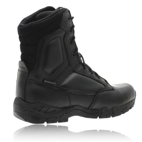 magnum viper pro 8 0 leather waterproof outdoor boots 20