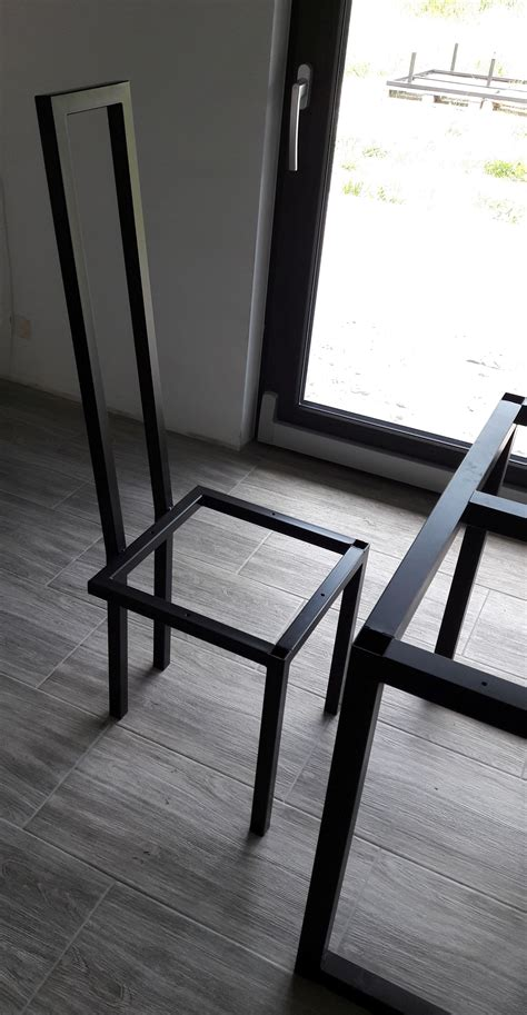 resultado de imagen de sillas comedor minimalistas