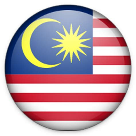 wallpapers flag  malaysia png   icons
