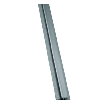Home Depot Kitchen Faucet stainless steel divider bar bright finish j64 1450 xx