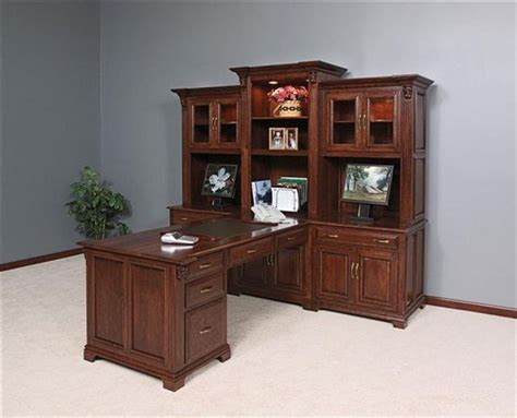 2 person desk home office 17 best ideas about two person desk on pinterest 2