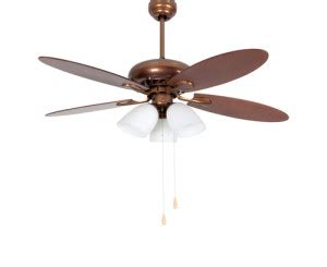 Ceiling Fans Direction For Heating by Does It Matter Which Way Your Ceiling Fan Blades Are Spinning
