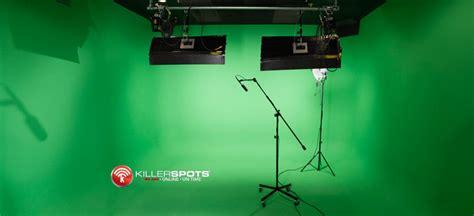 green room studio green room studio rental killerspots