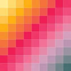 louis vuitton pattern ipad wallpaper download free