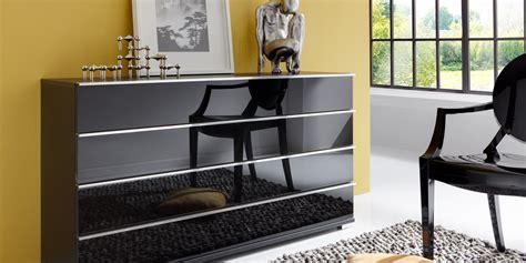 französisch provinz schlafzimmer sets wandfarbe grau wei 223 gestreift
