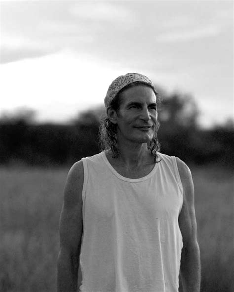 Spiritual fast at Fivelements, Bali with Gabriel Cousens