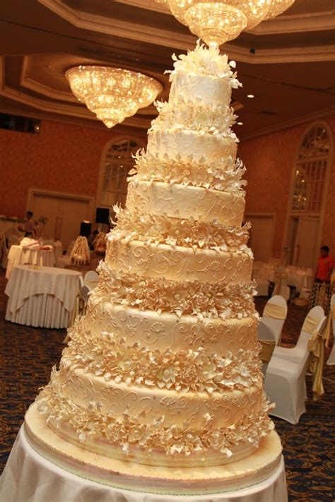 Wedding Cake Structures by Wedding Cake Structures Pictures Idea In 2017