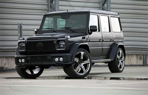 mercedes g wagon amg price 2018 mercedes g wagon amg price concept info